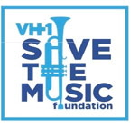 VH1 SAVE THE MUSIC CHARITY